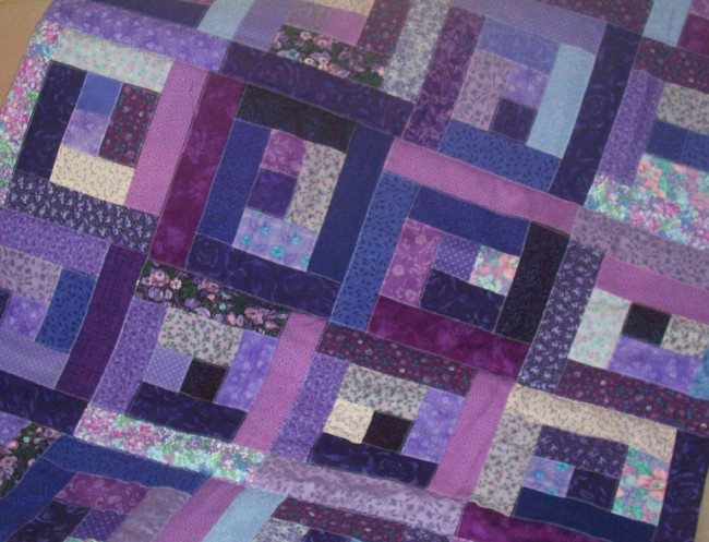 pattern ideas purple on quilts quilt about awesome pinterest scrap best design patterns